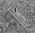 Muskogeeaaf-9mar1995.jpg