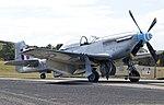 Mustang A68-769-03+ (680588068).jpg