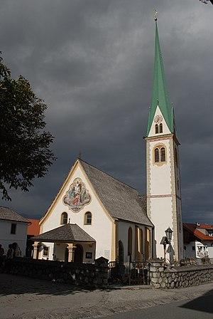 Mutters-Pfarrkirche.JPG