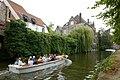 Muurbegroeiing te Brugge - 370626 - onroerenderfgoed.jpg