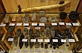 Muzeum Regionalne w Wolinie narzędzia3 2016-08-31 p.jpg