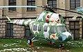 Muzeum Wojska Polskiego 52 Mi-2P.jpg