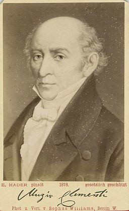 Muzio Clementi portrait (9607018640)