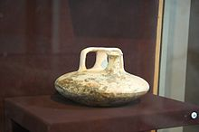 Mycen pottery AM Andros C60 090516.jpg