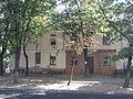 Mykolayiv Nikol's'ka 13-1.jpg
