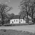Myresjö gamla kyrka - KMB - 16000200085611.jpg