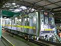 N-sub-n1000.JPG