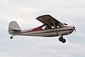 N58137 Aeronca 7AC (3832594324).jpg