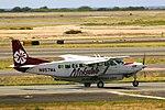 N857MA Cessna-208B Mokulele Airlines (15178596254).jpg