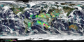NASA Suomi NPP Satellite Sees Atmospheric Aerosols, Dust and Clouds (8033711634).png
