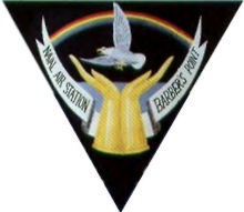 NAS Barbers Point Hawaii patch.PNG