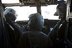 NATO Pilots Share the Skies 150204-M-BZ307-018.jpg