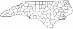 Waxhaw, North Carolina   Wikipedia