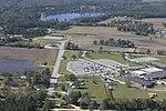 NCNG, Hurricane Matthew Relief Activities 161012-Z-WB602-124.jpg