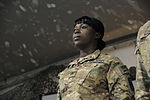 NCO inductee, from Nigeria to Bagram 130125-A-TD077-007.jpg