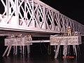 NC 12 Temporary Bridge Progress (6210633415).jpg