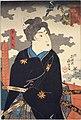 NDL-DC 1307778 02-Utagawa Kuniyoshi-源牛若丸矢矧長者が許へ立寄給図-crd.jpg