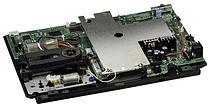 NEC-Turbo-Duo-Motherboard-BL.jpg