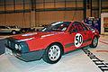 NEC Classic Motor Show 2006 - IMG 8515 - Flickr - tonylanciabeta.jpg