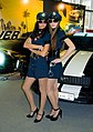 NFS Undercover booth-babes of Igromir 2008 (3012709218).jpg