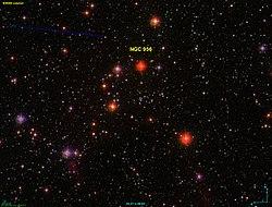 NGC 0956 SDSS.jpg
