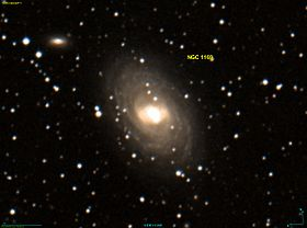 Image illustrative de l'article NGC 1169