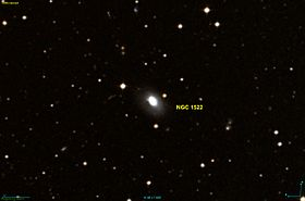 Image illustrative de l'article NGC 1522