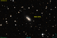 NGC 2370 DSS.png