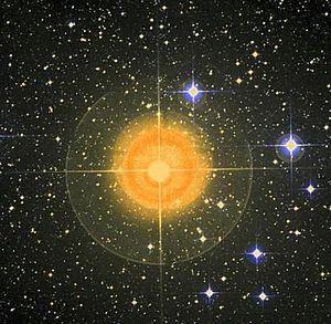 HD 63032 - Image: NGC 2451 a
