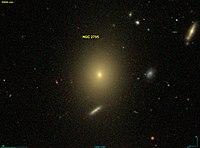 NGC 2795 SDSS.jpg
