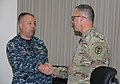 NHB commander tours Madigan, discuss partnership opportunities 171031-A-RK384-048.jpg