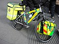 NHS bicycle.jpg