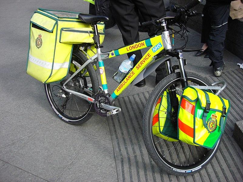 NHS bicycle.jpg