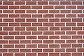NIND wall ISO640.jpg