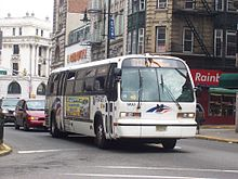 List of NJ Transit bus routes (700–799) - Wikipedia