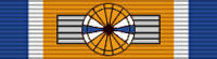 NLD Order of Orange-Nassau - Commander BAR.png