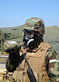 NMCB 74 Conducts Field Training Exercise DVIDS329467.jpg