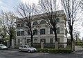 NOE Baden Schloss Braiten1.jpg