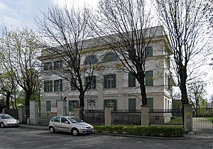 NOE_Baden_Schloss_Braiten1.jpg