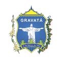 NOVO-BRASÃO-DE-GRAVATÁ.png