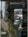 NPS kenai-fjords-exit-glacier-trail-map.pdf