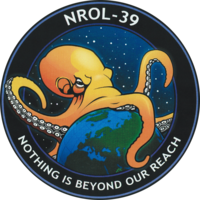NROL-39 Mission Patch.png