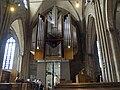 NRW, Dortmund, Altstadt - St. Reinoldi 04.jpg