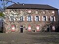 NRW? Oberhausen - Kastell Holten.jpg
