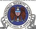 NSA - Das Ohr bei den Menschen.jpg