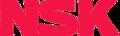NSK Ltd logo2.png