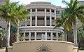 NSU DeSantis Building.JPG