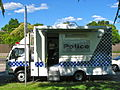 NSW Police Hino RBT truck - Flickr - Highway Patrol Images.jpg