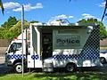 NSW Police Hino RBT truck - Flickr - Highway Patrol Images.jpg