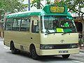 NTMinibus 042.JPG